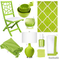 Lime Green Decorative Accessories Lime Green Home Decor Decorations Lime Green Home Accents 10