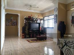 15 Practical Layout Designs For Punggol Matilda CourtHdb 4 Room Flat Interior Design Ideas
