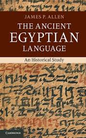 Image result for History of Language