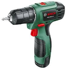 cordless power tools. video cordless power tools