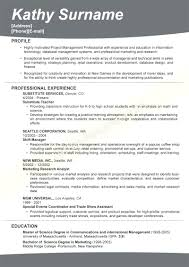 Trade Resume Examples Template Trade Show Template Sample Effective Resume Examples 19