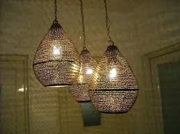 moroccan light fixtures excellent light fixtures design that will make you feel cheerful for home decoration moroccan light