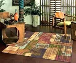 best area rug pad for hardwood floors best rug pad for wood floors best area rugs