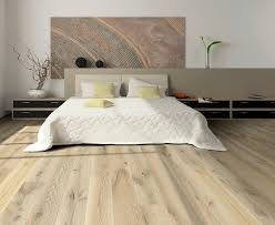 Engineered Wood Flooring In Kitchen What Is Engineered Hardwood For A Contemporary Kitchen With A