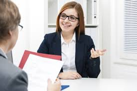 types of stories you should have on hand for job interviews 6 types of stories you should have on hand for job interviews career path news for college students usa today college