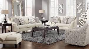 design living room furniture. Interior Exquisite Rooms To Go Sofa Sets Modern Design Living Room Unusual Inspiration Ideas Regent Place Furniture S