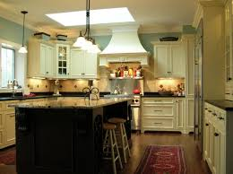 Small Picture Large Kitchen Island Ideas Find This Pin And More On Dreamhome By