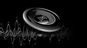 hd wallpapers 1080p music. Perfect 1080p Music HD Wallpaper 1920x1080 Inside Hd Wallpapers 1080p E