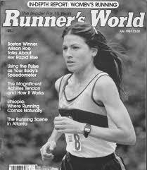 Patti Catalano Dillon – Episode 50 – Marathon Marcus