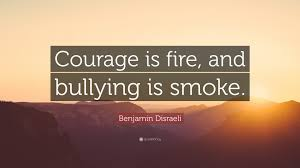Images Of Bullying Quotes Tagalog Rock Cafe