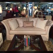 blairs furniture macon ga. Bert Maxwell Furniture Throughout Blairs Macon Ga