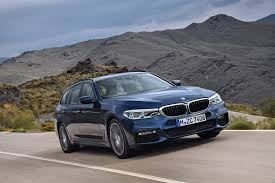 2018 bmw 5 series interior. delighful interior 2018 bmw 5 series touring intended bmw series interior