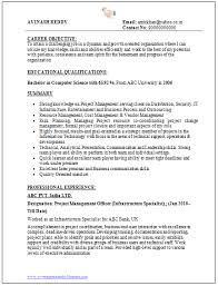 Sample resume industrial engineering ESL Energiespeicherl sungen