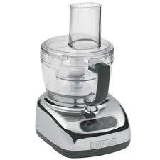 kitchenaid food processor 7 cup. kitchenaid food processor 7 cup