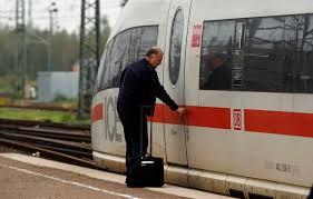 We did not find results for: Bahnstreik In Deutschland Von St Margrethen Nach Munchen Geht Gar Nichts Watson