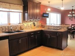 Kitchen backsplash glass tile dark cabinets Venetian Gold Granite Kitchen Tile Backsplash Ideas With Dark Cabinets Glass Tile Mosaic Kitchen Tile Backsplash Ideas With Dark Np Backsplash Kitchen Tile Backsplash Ideas With Dark Cabinets Glass Tile Mosaic