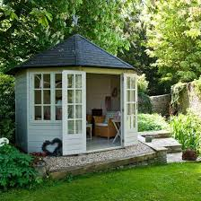 Small Picture The 25 best Summer houses ideas on Pinterest Garden buildings