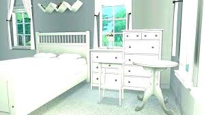 ikea white bedroom – ratrights.org