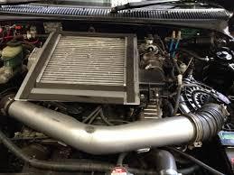 Toyota 2008 Hilux 1KDFTV engine into KZN185 Surf   Sideshows ...