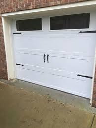 garage door protectorBlog  Love Your Garage Protect Your Home