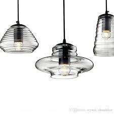 bowl lens pendant lamp tom dixon pressed glass light modern ceiling lamp suspension lighting pendant lamps indoor lighting ceiling light fixtures