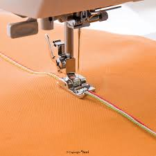 Sewing Machine Cording Foot
