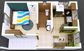 Small Picture 3D Small House Design Android Apps on Google Play