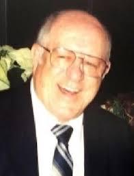 Charles Rhodes Obituary (1933 - 2019) - Patriot-News