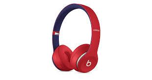 Беспроводные <b>наушники Beats Solo3</b>, коллекция <b>Beats</b> Club ...