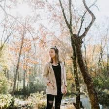 Leah Griffith (leahgriffith03) - Profile   Pinterest