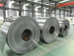sheet metal roll 5 ideas to consider in roll forming formtek metal forming and