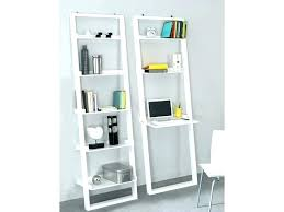 leaning bookshelf leaning bookshelf desk leaning bookcase with drawers modern white leaning bookcase leaning shelf with leaning bookshelf