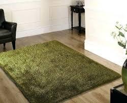 hunter green area rugs gy dark green area rug solid hunter green area rugs