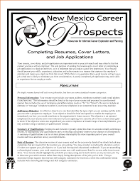 Picturesque Design Ideas Making A Resume 13 How To Make Resume