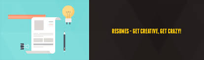 Video Resume New How To Create Impressive Video Resume In 28 Steps