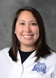 Audrey Carrasco, DO | Henry Ford Health System - Detroit, MI