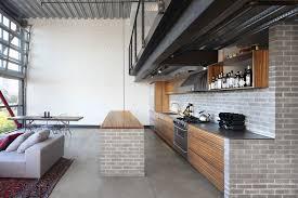 Collect this idea modern loft (6)