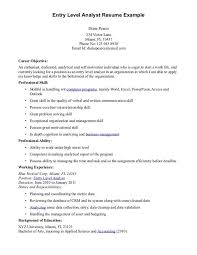business analyst resume responsibilities it business analyst job description examples of duties resume templates simple resume entry level business analyst resume