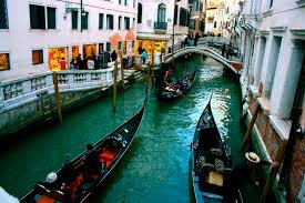 cea excursion to venice photo essay cea study abroad this is a classic photo of the canals of venice yes venice does truly look like it does in the pictures this city is entirely on water and is