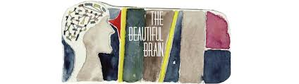 essays the beautiful brain the beautiful brain
