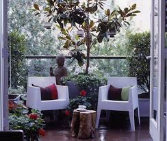balcony furniture ideas. wonderful ideas sharetweetpin intended balcony furniture ideas g