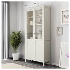 white cabinet door with glass. Full Size Of Cabinets Kitchen Cabinet Door Glass Inserts Fronts Doors With Panels Fabulous Shoe Seat White