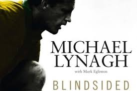 Image Blindsided A Rugby Great Confronts His Greatest Challenge Link to  larger image