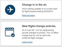 Alaska Air Redemption Chart Alaska Airlines Flight Change Policy Minor Award Chart