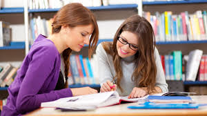 instructions to write an assignment in perfect way ki blog