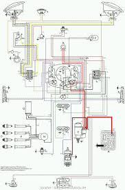 vanagon fuse diagram wiring diagram list vanagon fuse diagram wiring diagram insider 1987 vanagon fuse box diagram 1982 vanagon fuse diagram wiring