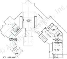 floor plan ph 40764a pinehurst triplewides homes by cavco west Manufactured Homes Floor Plans California floor plan ph 40764a pinehurst triplewides homes by cavco west cavco manufactured home floor plans available in arizona, california, new me modular homes floor plans california