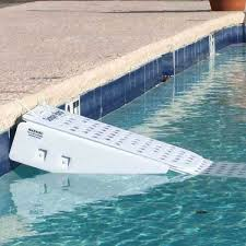 dog pool ramp ramp dog pool ramp i i dog pool ramp south africa dog pool ramp