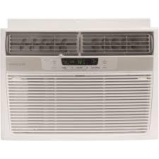 local pick up frigidaire fra256sv2 25000 btu window ac air conditioner 230 v
