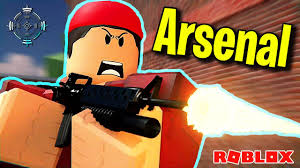 Use this code to earn the sound. Roblox Arsenal Montage Youtube